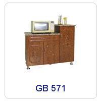 GB 571